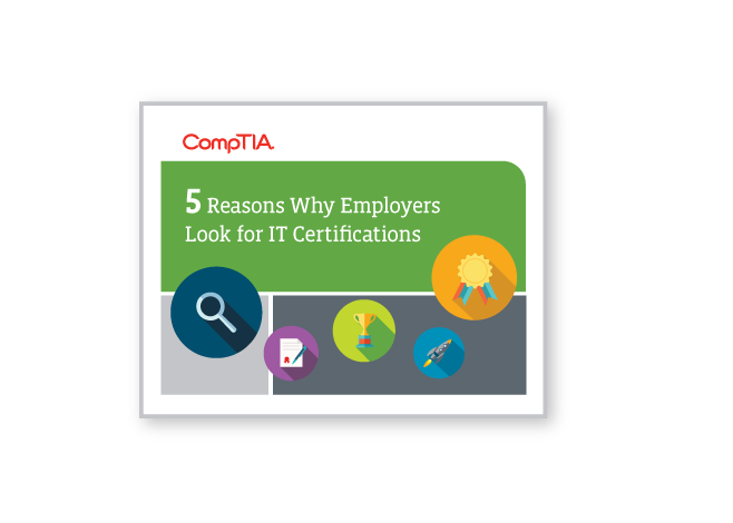 WhyCertify-Professionals-3